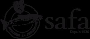 logo safa contact