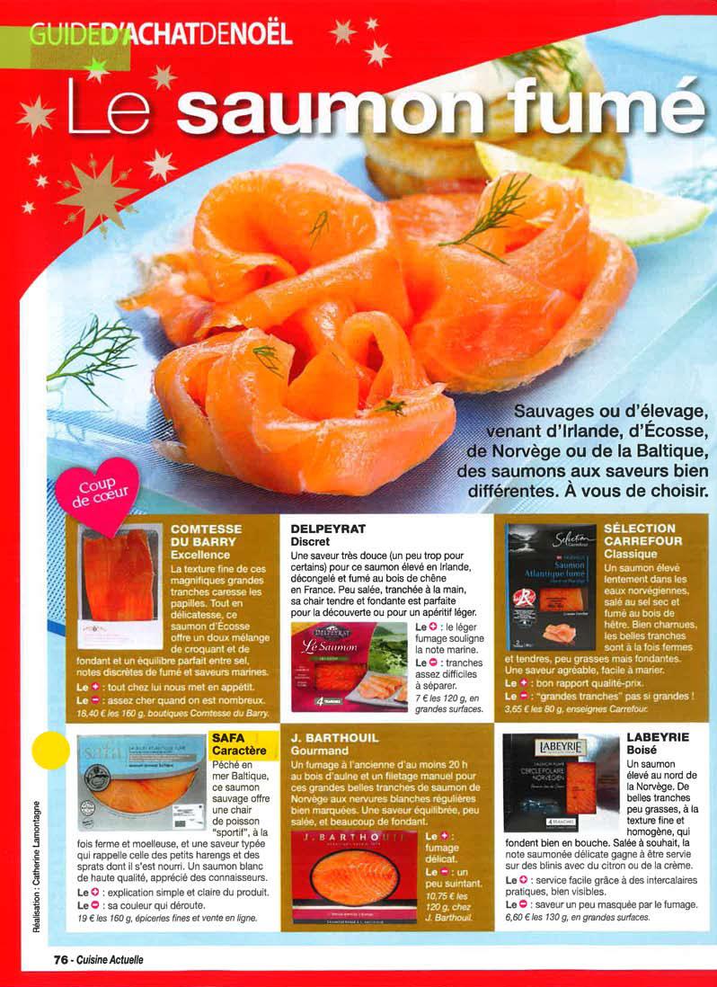 SAFA-Cuisine Actuelle-dec2015